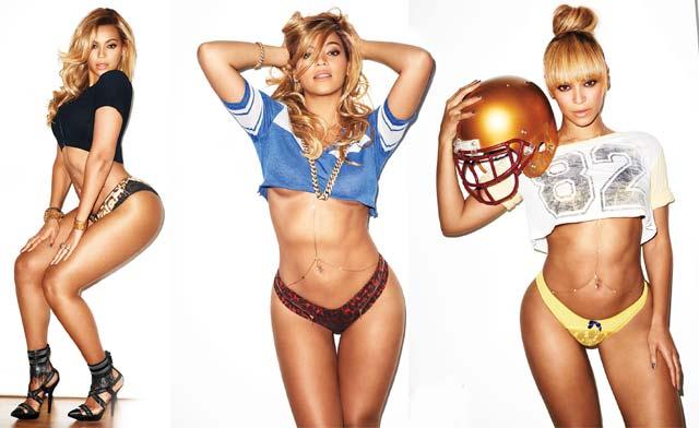 Beyonce-2013-GQ