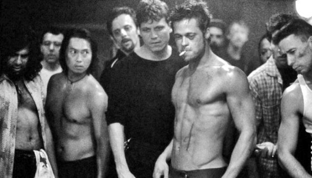 brad-pitt-fight-club-workout